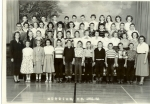 Merriam 1951-52. Submitted by Kay (Page) Thomas