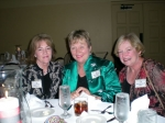 #38  Janet, Susan, and Martha  (last names ?)